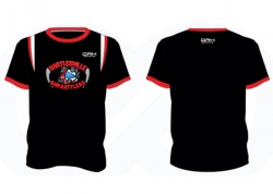 T Shirts Manufacturers, Wholesale Suppliers