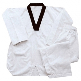 Taekwondo Apparel Manufacturers, Wholesale Suppliers