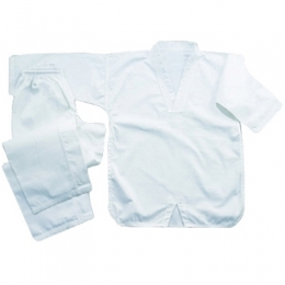 Taekwondo Clothing Manufacturers, Wholesale Suppliers