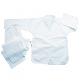 Taekwondo Outfit Manufacturers, Wholesale Suppliers