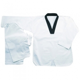 Taekwondo Uniform Manufacturers, Wholesale Suppliers