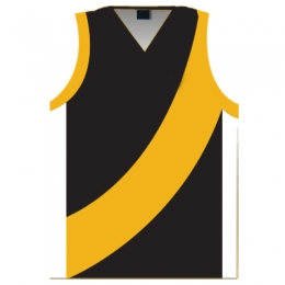 Team AFL Jersey Manufacturers in Congo
