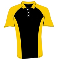 Team Cricket Shirts Manufacturers in Afghanistan