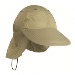 Team Hats Manufacturers in India