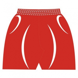 Tennis Shorts Manufacturers