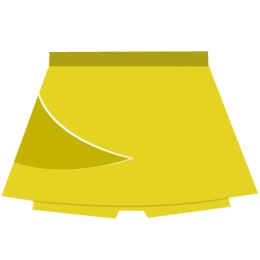 Tennis Skirts Manufacturers in Ireland