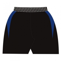 Tennis Team Shorts Manufacturers in Finland