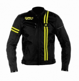 Textile Jackets Manufacturers, Wholesale Suppliers