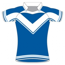 Thailand Rugby Tee Shirts Manufacturers, Wholesale Suppliers