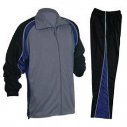 Tracksuits for Men Manufacturers in Hungary