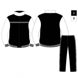 Trendy Tracksuits Manufacturers in Indonesia