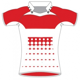 Tunisia Rugby Jerseys Manufacturers, Wholesale Suppliers