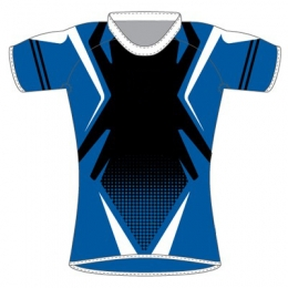 Turkey Rugby Shirts Manufacturers, Wholesale Suppliers