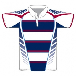 USA Rugby Jersey Manufacturers in Hungary
