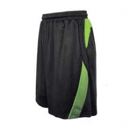 USA Soccer Shorts Manufacturers in Brazil