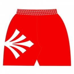 USA Tennis Shorts Manufacturers in Finland