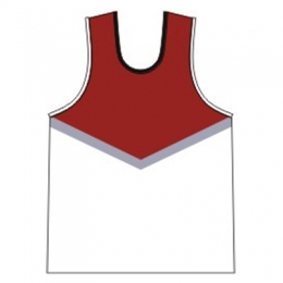 USA Volleyball Singlet Manufacturers, Wholesale Suppliers