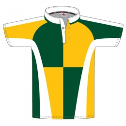 Ukraine Rugby Jersey Manufacturers in Hungary