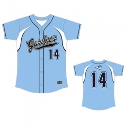 Under Armour Softball Uniforms Manufacturers, Wholesale Suppliers