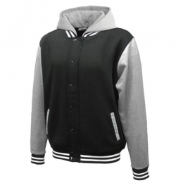 United Kingdom Fleece Hoodies Manufacturers, Wholesale Suppliers