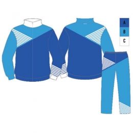 Velour Tracksuits Manufacturers in Indonesia