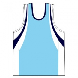 Volleyball Singlets Manufacturers, Wholesale Suppliers