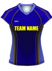Volleyball Uniforms Manufacturers