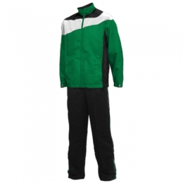 Warm Tracksuit Manufacturers in Indonesia