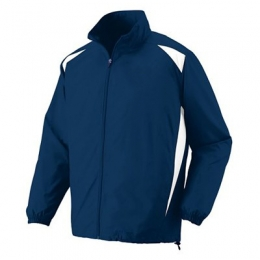 Waterproof Rain Jackets Manufacturers in Iceland
