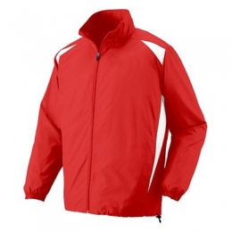 Waterproof Raincoat Manufacturers in Iceland