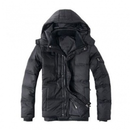Waterproof Winter Jackets Manufacturers in Denmark