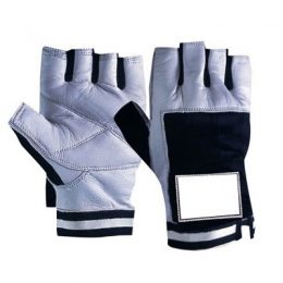 Weight Lifting Gloves Manufacturers, Wholesale Suppliers
