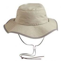 Western Hats Manufacturers in India