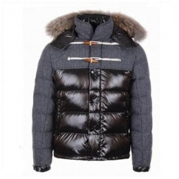 Winter Coats Jackets Manufacturers in Denmark