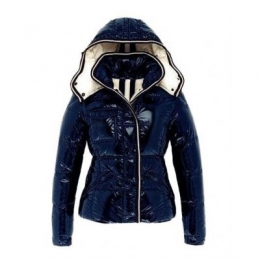 Winter Jackets Manufacturers, Wholesale Suppliers