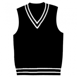 Women Cricket Vests Manufacturers