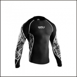 Women Rash Guard Manufacturers in India