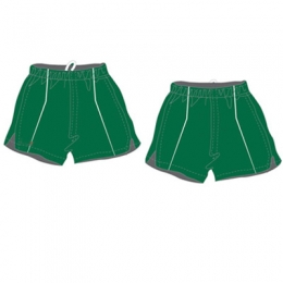 Women Rugby Shorts Manufacturers, Wholesale Suppliers