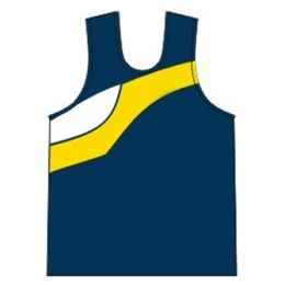 Women Volleyball Singlets Manufacturers, Wholesale Suppliers