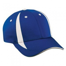 Womens Caps Manufacturers, Wholesale Suppliers