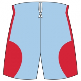 Womens Cricket Shorts Manufacturers, Wholesale Suppliers