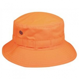 Womens Hats Manufacturers in India