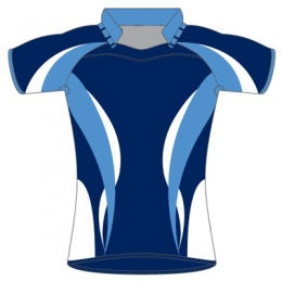 Womens Rugby Jerseys Manufacturers in Gambia