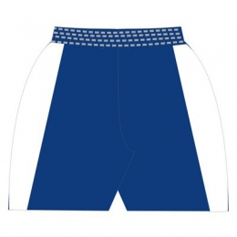 Womens Tennis Shorts Manufacturers in Finland