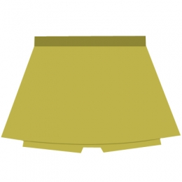 Womens Tennis Skirts Manufacturers in Ireland