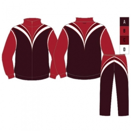 Womens Tracksuits Manufacturers in Indonesia
