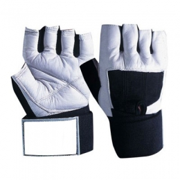 Womens Weight Lifting Gloves Manufacturers, Wholesale Suppliers