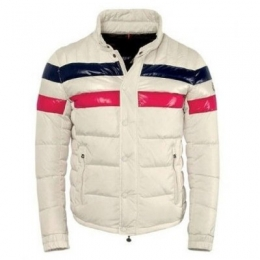 Womens Winter Jackets Manufacturers in Denmark