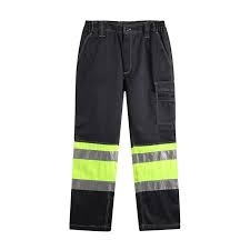 Working Pants Manufacturers, Wholesale Suppliers