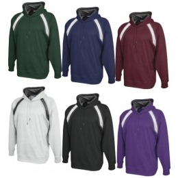 Yemen Fleece Hoody Manufacturers, Wholesale Suppliers